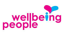 Wellbeing-People-Hompage-to-Social-Media