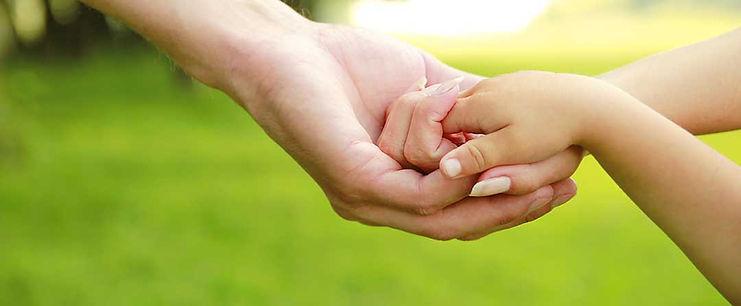 parent-child-hand.jpg
