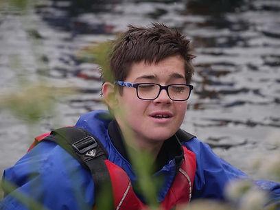 senior canoe rp.jpg