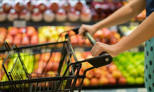 food-shopping-t.jpg