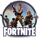 fortnight icon.png