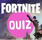 fortnight quiz 2.PNG