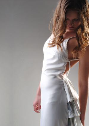PVD Kleid 8.jpg