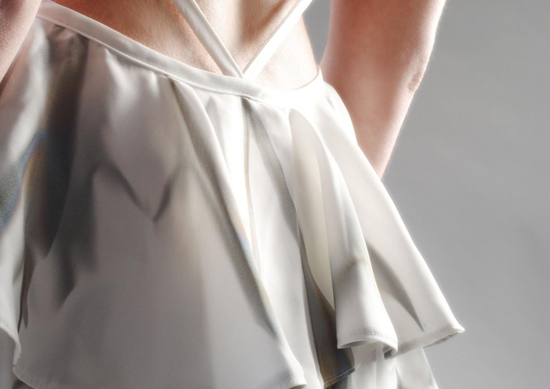 PVD Kleid 7.jpg