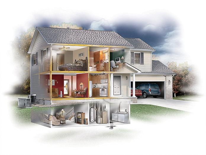 home inventory.jpg