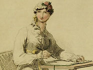 Kim Wilson author Jane Austen Pride and Prejudice