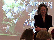 Kim Wilson author Jane Austen