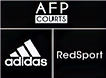 AFP%20COURTS_edited.png