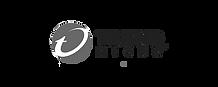 trendmicro logo.png