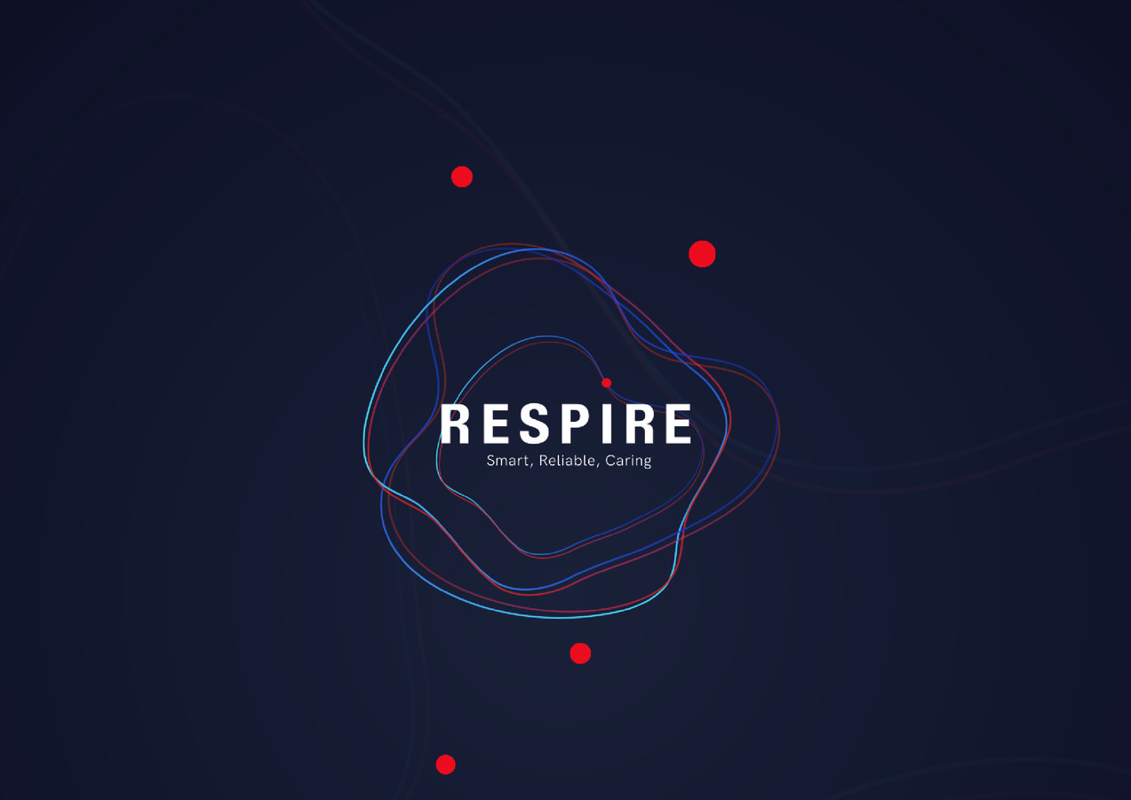 Respire, a B2B innovative service for expats to support cultural integration. Respire understands the cross-cultural barriers at work and the need to build meaningful new connections