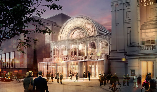 Royal-Opera-House-by-Stanton-Williams_de