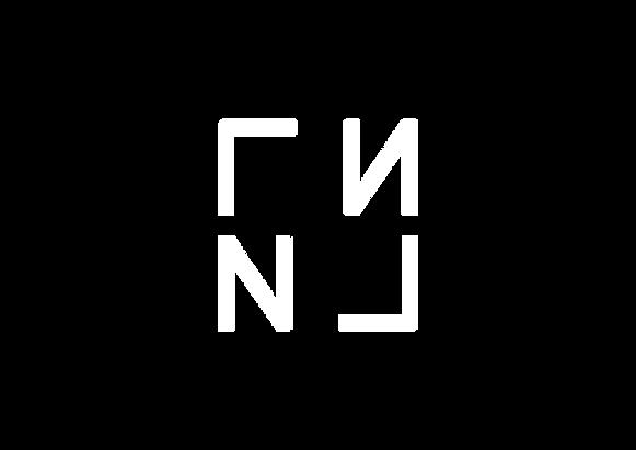 NT logo-01.png