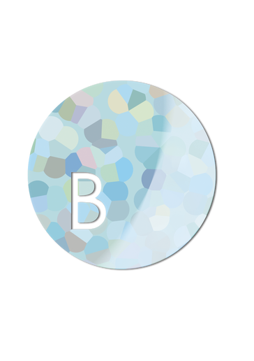 Bubblink, a breakthrough ethical AI extension service designed to reduce group polarization and promote a more comprehensive understanding while browsing social media for long periods of time