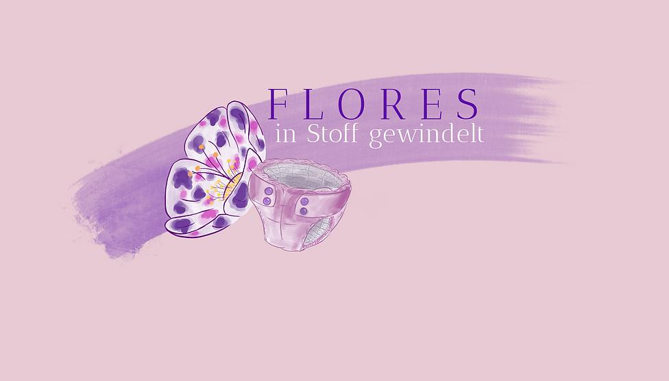 Flores_Stoffwindelberatung_Wix_Website_B