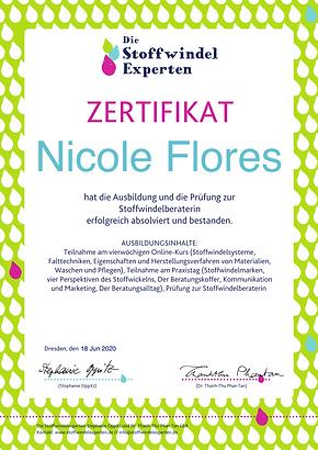 certificate-FullRes.png