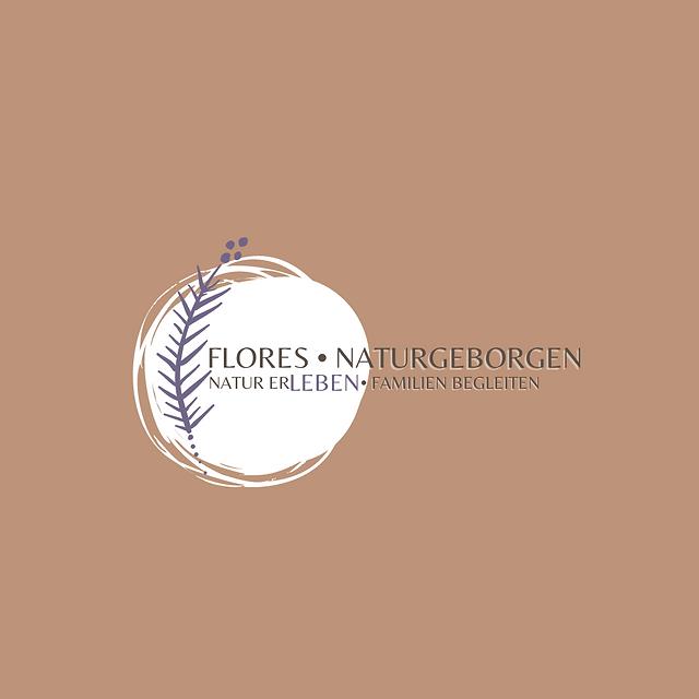 Flores NaturGebunden (3).png