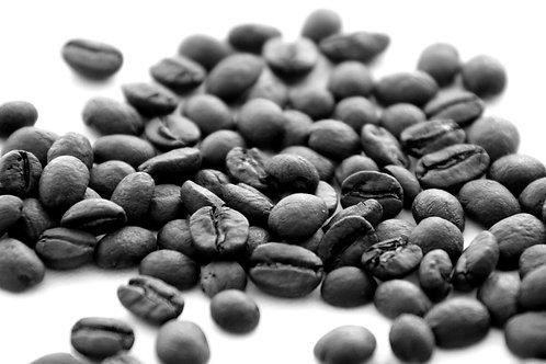 Café orgánico de Chiapas kg