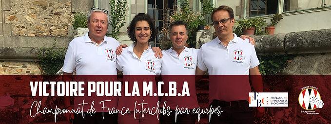 BANDEAU_-_Victoire_MCBA_Championnat_de_F