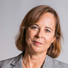 Aspectos destacados de la reciente Ley Española de Cambio Climático