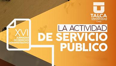 XVI Jornadas Derecho Administrativo_web