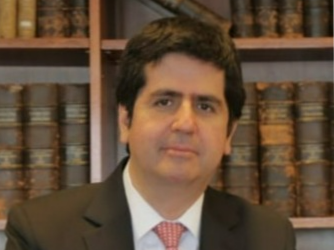 Perfeccionamiento y Profundización de las Compras Públicas en Chile
