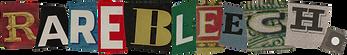 rarebleech logo.png