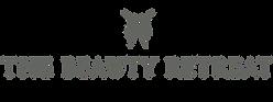 The Beauty Retreat Logo.png