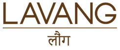 Lavang Logo Brown No Background.png