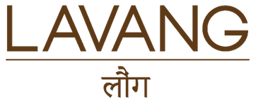 Lavang Logo Brown No Background.png
