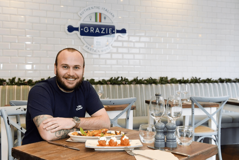 Vito - Owner of Grazie Sheffield.png