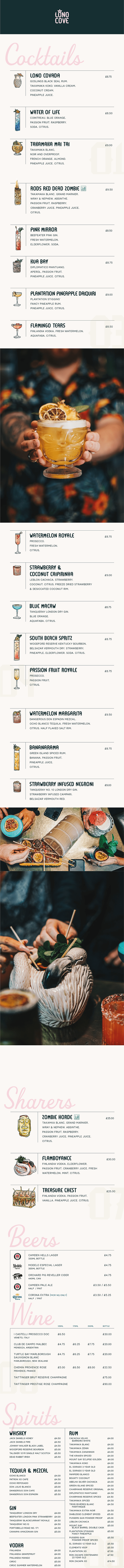 Lono Cove Drinks menu.png
