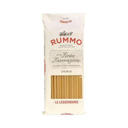 Pasta Rummo Zite