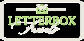 LetterBox Facials Logo 2-01.png