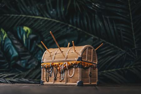 treasure chest landscape.jpg