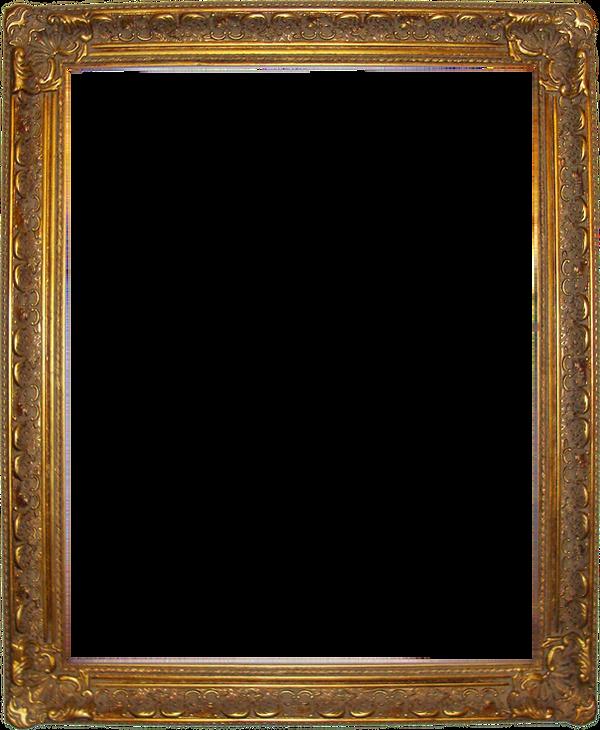Wilhelmina's Frame.png