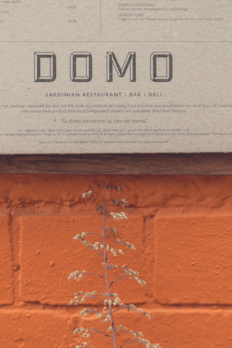DOMO-KELHAM-FINAL-64.jpg