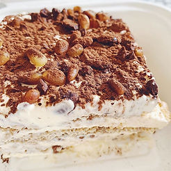 Domo Desserts.jpg