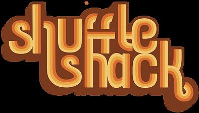 Shuffleboard Logo.png