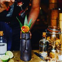 Lono Cove Bar Chester16.jpg