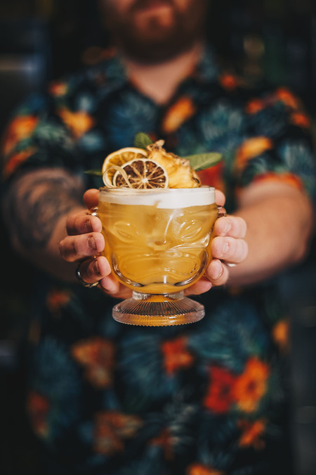 mai tai garnished handed out.jpg