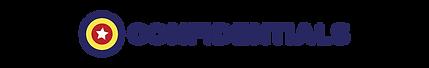 confidentials-logo-lrg.png