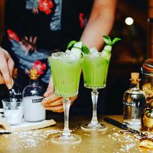 Lono Cove Bar Chester12.jpg