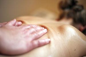 Power Massage .jpg