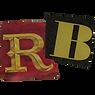 rarebleech logo soical.png