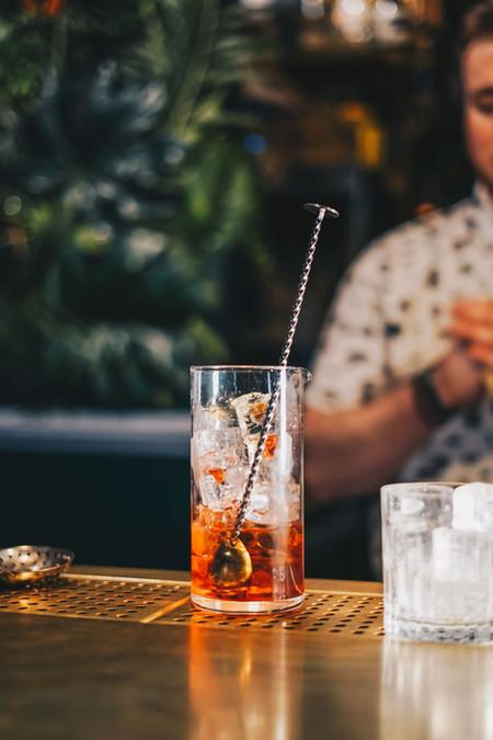 strawberry negroni mixing glass.jpg