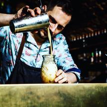 Lono Cove Bar Chester.jpg