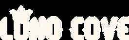Lono Cove Logo.png