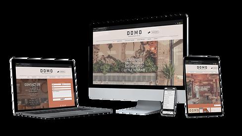 DOMO Site Presentation.png