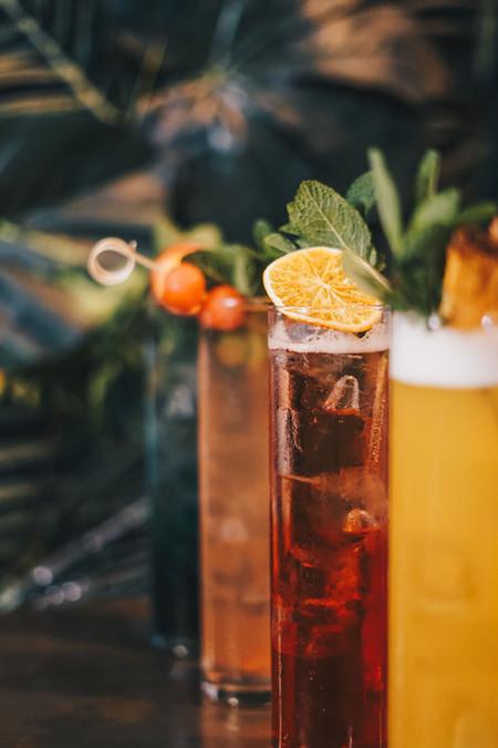 tall cocktails 3.jpg