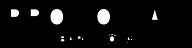 pronoviasbarcelona_logo-01.png